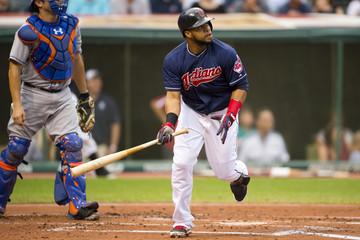 Carlos+Santana+baseball+player+nQyjmLBCUcCm